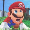 Review Roundup: Super Mario Odyssey is a masterpiece