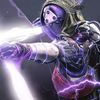 Destiny 2: Bungie unbans group of PC players, will continue to review the issue