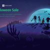 The GOG Halloween sale is on now, connect your Steam account and redeem some free Horror games