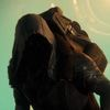 Destiny 2 (and Destiny 1): Xur, Agent of the Nine, location and Exotic gear (10/2717)