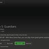 Xbox One 'Gifting' feature heads to more Insiders