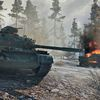 "World of Tanks will not get a sequel, developer says it ""doesn't really make sense"""