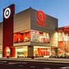Target's Buy 2, Get 1 free deal on video games comes back tomorrow