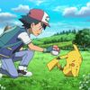 Pokemon The Movie: I Choose You will come to Disney XD after its theatrical release