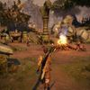 Xbox Head of Publishing wants to return to Fable