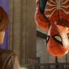 PGW 2017: Spider-Man for PS4 gets brand new gameplay trailer