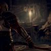 PGW 2017: God of War: the Dad/Son Adventure Shows Epic Gameplay