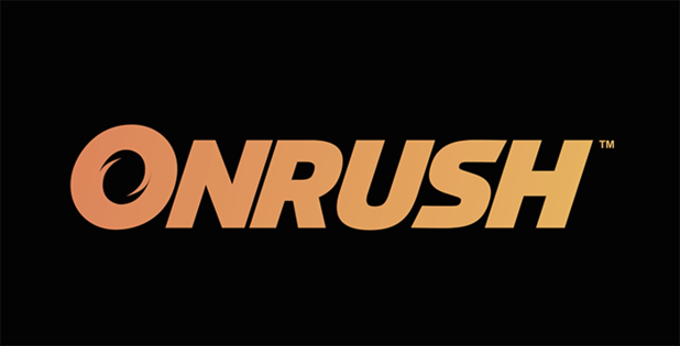 F1 Developer Codemasters Announce New Arcade Racing Title, ONRUSH