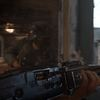 [Watch] Call of Duty: WWII's remade Carentan map gets its own trailer