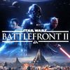 Star Wars Battlefront 2: EA/DICE change Loot Crate system based on player feedback