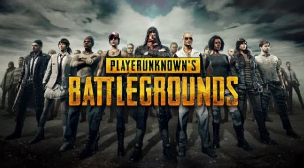 PlayerUnknown Battlegrounds to hit Xbox One in early December; Release date, price, details revealed
