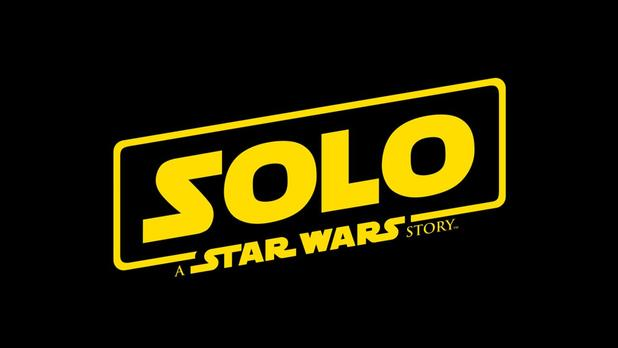 Solo: A Star Wars Story Basically Did a Complete Overhaul Under Ron Howward