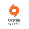 Ea/Origin Access, the Subscription-based EA Platform, Possibly Coming to More Consoles