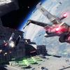 EA talks about why loot boxes exist in Star Wars Battlefront 2; Mentions free content updates, game longevity and more