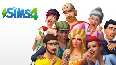 The Sims 4 is coming to EA Access
