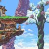 Owlboy finally gets its console release date, coming to Switch, PS4, and Xbox One