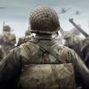 Call of Duty: WWII achievements revealed