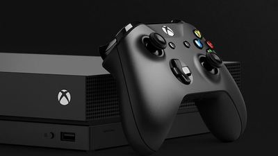 Review Roundup: Xbox One X is the best place to play multiplatform games