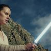 The next 'ten years of Star Wars stories' are being planned
