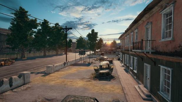 PlayerUnknown's Battlegrounds cheaters to be ironed out; Additional anti-cheat measures coming