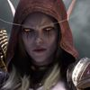 World of Warcraft 'Battle for Azeroth' expansion revealed; Details, trailers