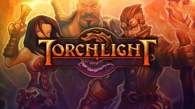 Torchlight developer Runic Games has shut down
