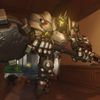 [Watch] New Overwatch animated short focuses on a tough lesson learned for Reinhardt