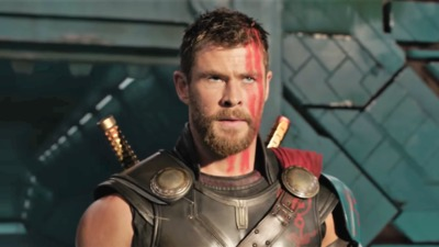 7 Things You Might Have Missed in 'Thor: Ragnarok'