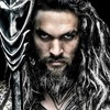 "Jason Mamoa tells fans to ""stick with"" his incarnation of Aquaman"