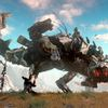 PS Plus members can get Horizon: Zero Dawn plus The Frozen Wilds expansion cheaper than Complete Edition right now