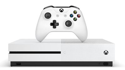 """Xbox publishing head talks Xbox exclusives, teases games """"in the works"""""""