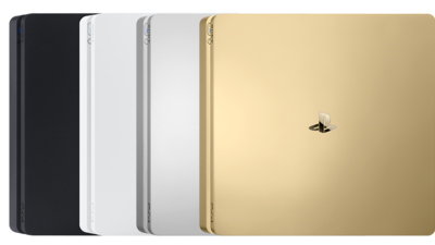 PlayStation Trophies Can Now Earn You Real Dollars! (Well, More Like Chump Change)