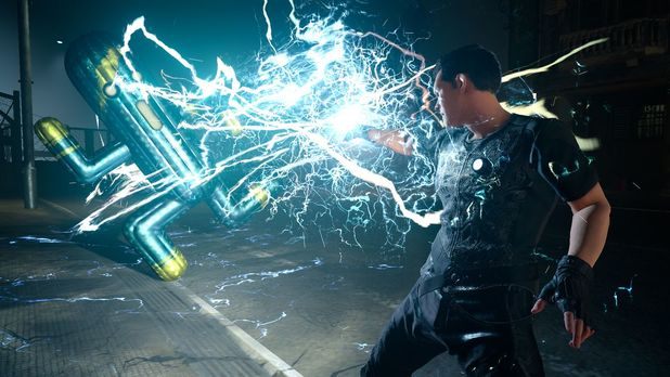 Delayed Final Fantasy XV Comreades Gets a New, Very Soon Release Date