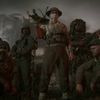 Call of Duty: WWII gets server fix to improve online connectivity