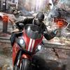 Ubisoft is giving away free copies of Watch Dogs on Uplay this week