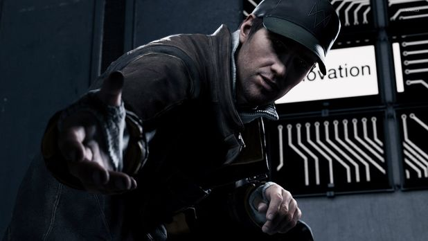 Watch Dogs Is Free On PC For a Whole Week