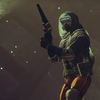 Destiny 2 Weekly Reset 11/7: Nightfall, Challenges, Flashpoint, Faction Rally, and more