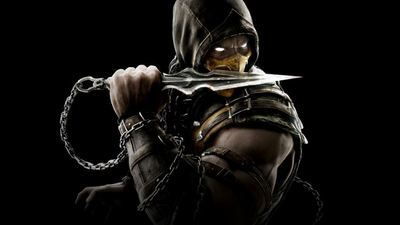 PlayStation Store sale discounts Mortal Kombat X, Injustice 2, Lawbreakers and more for PS4, PS3