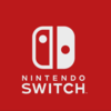 Bandai Namco to double down on Nintendo Switch game development
