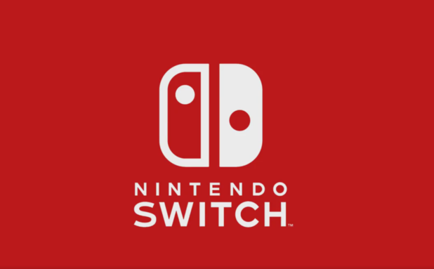 Bandai Namco Revealing Three Nintendo Switch Exclusives Early Next Year