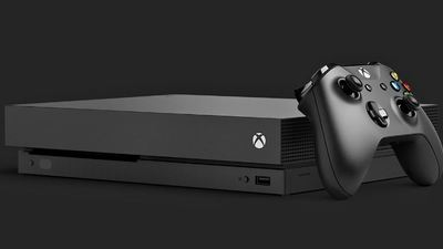 Ubisoft believes we are about two years away from the PlayStation 5 and new Xbox