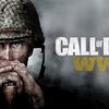 Call of Duty: WWII rakes in over a half billion dollars in first three days