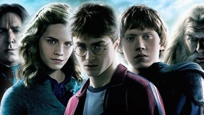 Pokemon GO devs reportedly working on Harry Potter AR game