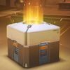 Overwatch loot boxes don't belong in gambling controversy, says Blizzard