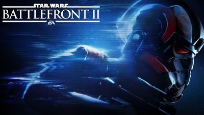 Star Wars Battlefront 2 loot crate prices and discounts revealed; Crystal prices too
