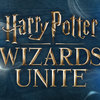 Harry Potter: Wizards Unite revealed from Pokemon GO developer Niantic