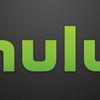 Nintendo Switch to get Hulu app soon
