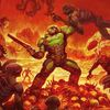 Review: DOOM for Switch