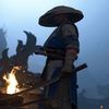 For Honor free weekend kicks off today
