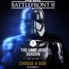 Star Wars Battlefront 2 Season 1 Content Calendar and Details Revealed